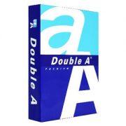 edaa010r_double_a_80gsm_a4_copy_paper_500_sheet_ream