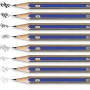 large-graphite-sketch-pencil-2b