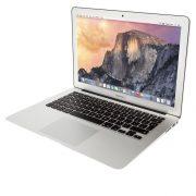 apple-6147-92477-1-zoom