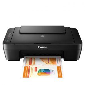canon-8003-56447-1-zoom