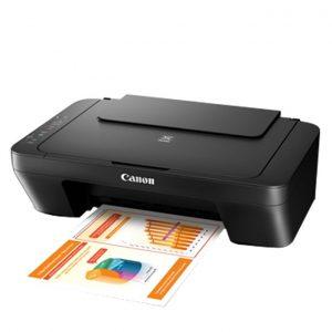 canon-8003-56447-2-zoom