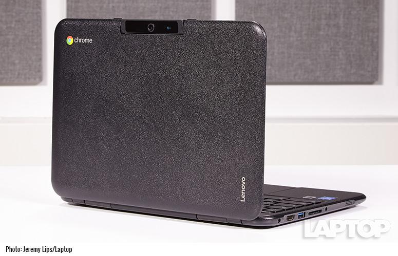 lenovo-chromebook-n22-touch-w-g04