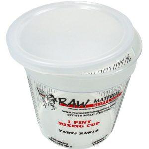 1-pint-mixing-cup-lids