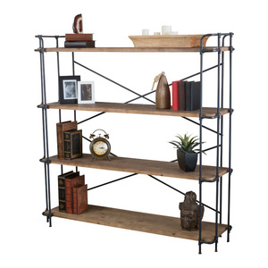 452industrial-bookcases