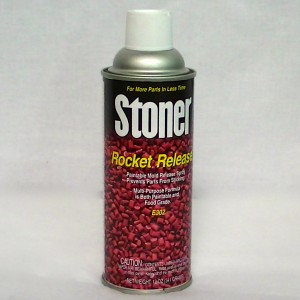 stoner-e-302-rocket-release-paintable-mold