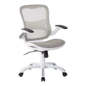 industrial-office-chairs