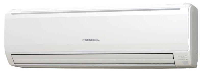 General AC 1.5 Ton